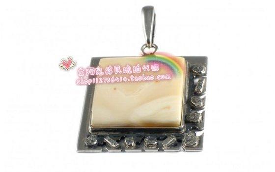有没有人白蜜单珠可以出的13.5~14mm_珠宝