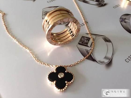 承接订做金;银;珍珠;铂金;18K金 等饰品,各大牌子货!支持来图来样来版定做生产。_镶嵌珠宝