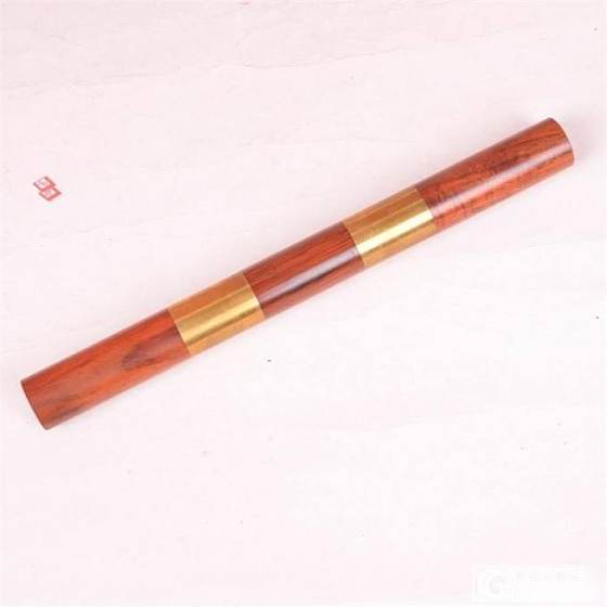 4月29号菩提子桶珠金丝楠20mm15mm8mm黄杨木20mm18mm梳子 茶刀_珠宝