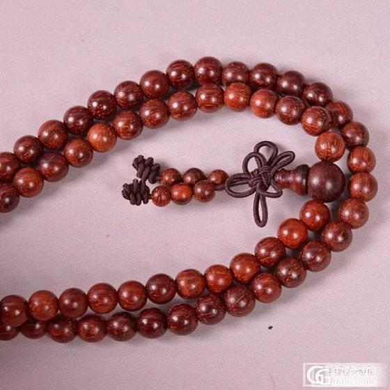 12月5日小叶紫檀珠子先到先得(每个规格只限一串)_珠宝