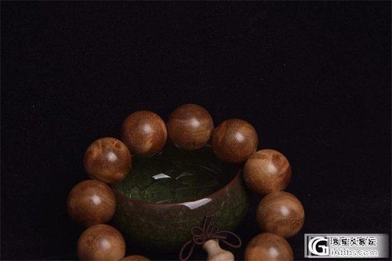 8月26日小叶紫檀挂件 崖柏20mm18mm金丝楠樱子20mm_珠宝