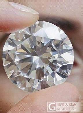 钻石问题_钻石
