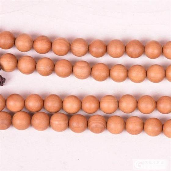 4月30号老山檀香20mm18mm14mm12mm10mm8mm6mm海南黄花梨 小叶紫檀_珠宝