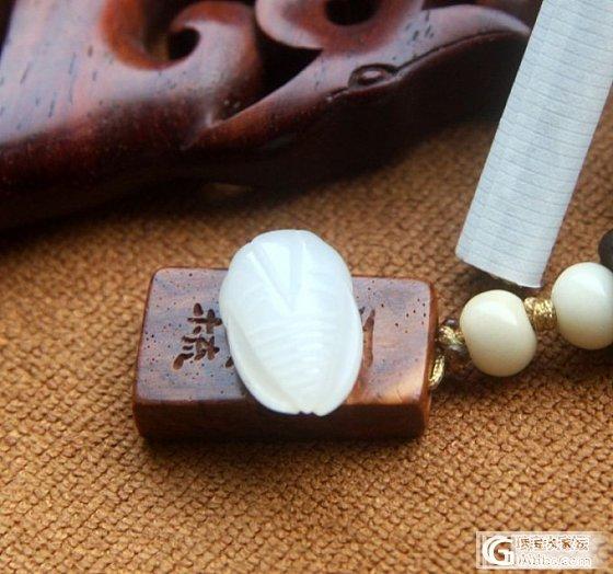 【0710籽料】7.4克 素面瓦当_传统玉石
