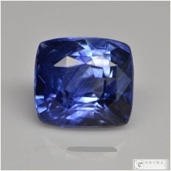 请老师们帮我看看这个_蓝宝石