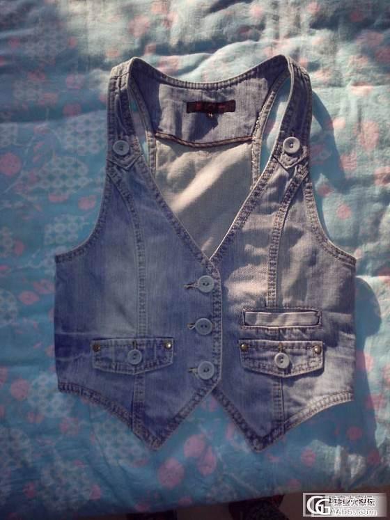 出售闲置手绳,衣服各种啊,欢迎进店,衣服一率可小刀_珠宝