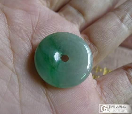 【凤凰家】12.8新货24件 木拿竹节 大绿蛋  老三彩 红的 绿的_翡翠