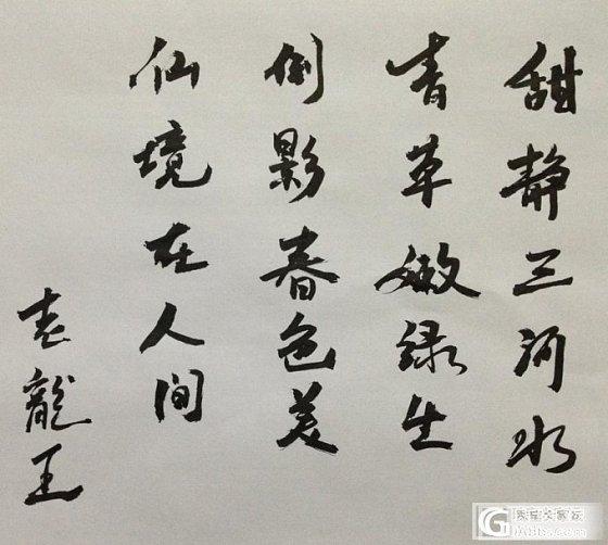 【老 龙 王】5 只 冰 起 光:靓 镯 子【广 佛 可 实 体 交 易】_翡翠