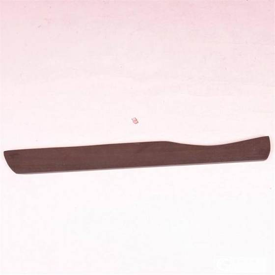 6月5号紫檀柳手球 裁纸刀 几款线香_珠宝