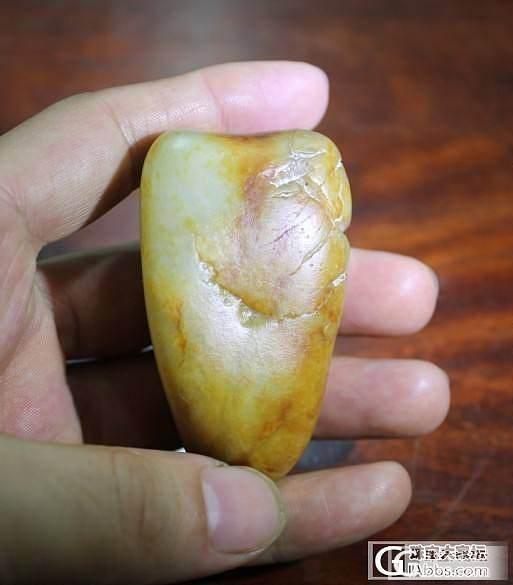 【玉友园】10月25日新上产品(3个)_传统玉石