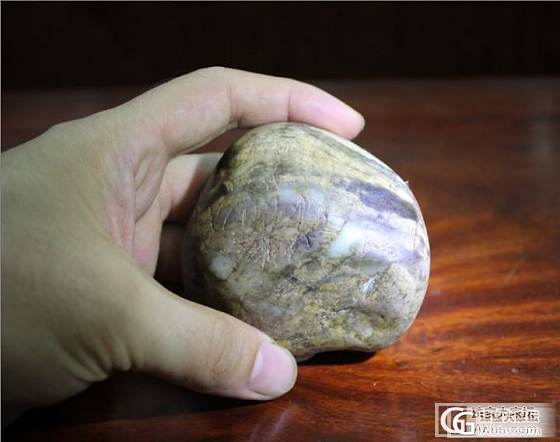 【玉友园】10月26日新上产品(2个)_传统玉石