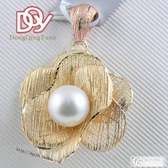 花丝工艺谁家可以做_珠宝