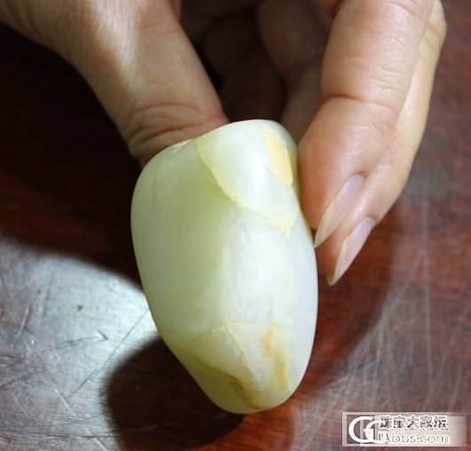 【玉友园】10月28日新上产品(3个)_传统玉石