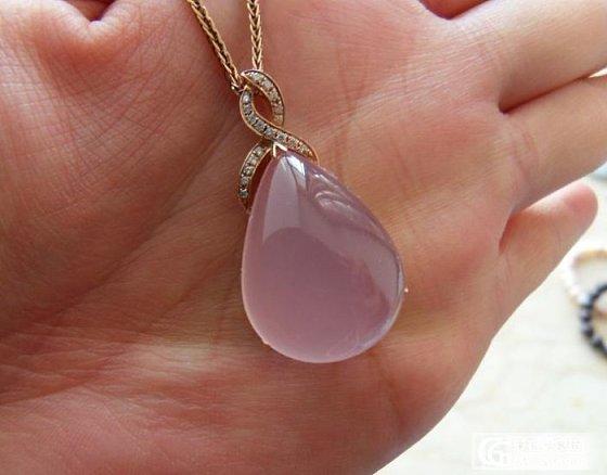 便宜转天然翡翠、珍珠项链、石榴石项链、COACH手袋、化妆品、手表等等_翡翠