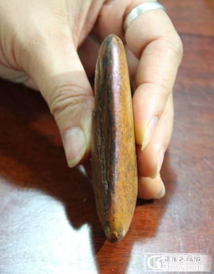 【玉友园】10月30日新上产品(2个)_传统玉石