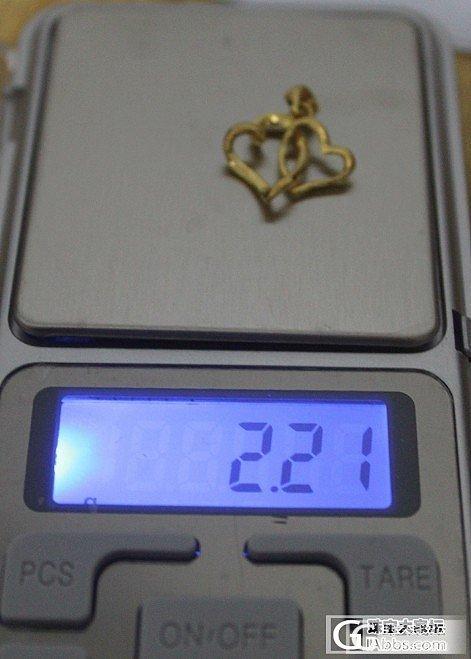 12月13日更新--摆地摊的细节图—乱七八糟的不好归类_珠宝