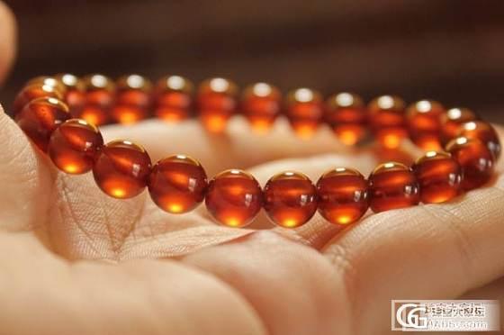 橙石榴_石榴石