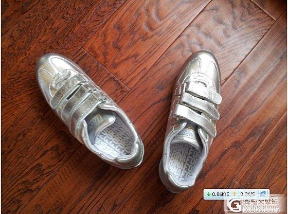 护肤品,鞋子,Juicy钱包衣服,小杂货给钱就卖_珠宝