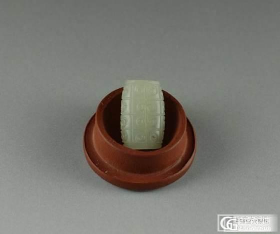100元 勒子、5450元 原籽一品清廉、380貔貅_传统玉石