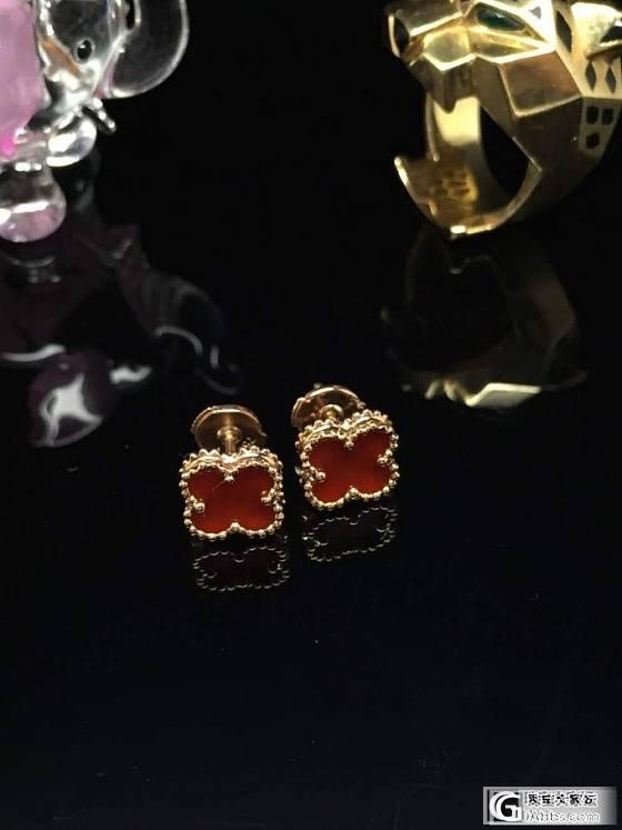 订做18K金,铂金 等饰品,各大牌子货!支持来图来样来版定做生产。_珠宝镶嵌