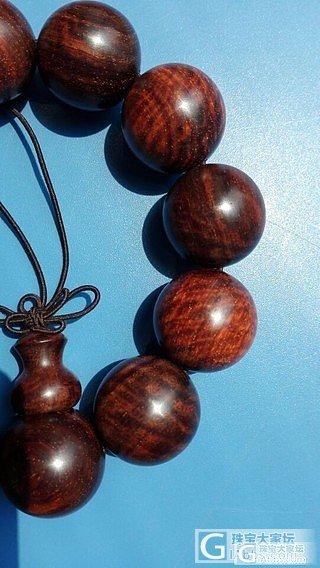 小叶紫檀最重要的是什么,各项指标怎么排次_珠串小叶紫檀