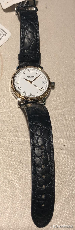在淘宝回收手表可信不,亲们,急呀_手表淘宝