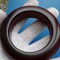 再现轮胎:小叶紫檀手镯58-20-15