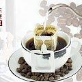 春困来了,挂耳咖啡喝起来,老店新开,请朋友们多多支持!