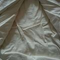 转一个全新宝宝彩棉有机棉蚕丝睡袋3koalas