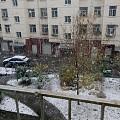 下雪了数数也有十条串子都是玩玩的买不起高货啊