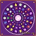 有爱玩4399的珠宝消消看小游戏的吗?
