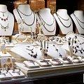 珠宝销售们,这些珠宝的寓意及花语你都了解吗?