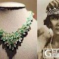 你知道世界上最昂贵的珠宝是哪些吗?