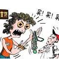 春节去旅游地买宝石,小心被坑哦