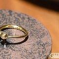 好看的净莲之戒指