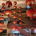 上海三黄鸡酱油归来!镶嵌真心切粒!城隍庙紫锦城珠宝交易中心半日游~多图多图~