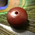 养的紫红老蜡的变化过程,看着变美的过珵嫃开心!