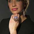 转载,新闻,2016年 Saul Bell Award 珠宝设计奖获奖名单公布