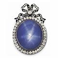 美国女演员 Joan Rivers 私人物品拍卖会