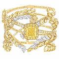 Chanel推出新一季高级珠宝