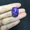紫龙晶桶珠