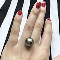 新鲜出炉的胖珠珠们,好喜欢呢!