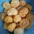 喜欢蜜蜡牡丹花的看过来,国庆节来次团购吧,不比别的,就比美!
