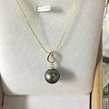 特价出,过10akoya和9.5黑珍珠