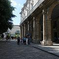 古巴哈瓦那市区街景-4