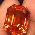 斯里兰卡宝石