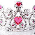 生命珍宝头发钻石是怎么形成的/有什么价值吗?