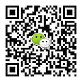 天然翡翠a货,冰种,阳绿随形[色][色]1两个有暗纹不影响,尺寸:8.5*2...