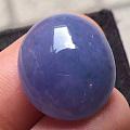 真的紫又大的鸽子蛋😍😁