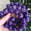 紫龙晶——彬辉